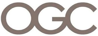 Неудачный логотип